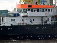 Atair-Hamburg_3056665-(1)