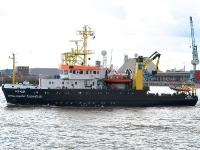 Atair-Hamburg_3056665-(2)
