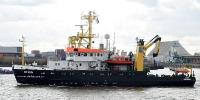 Atair-Hamburg_3056665-(3)