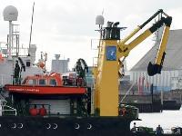 Atair-Hamburg_3056665-(3_2)