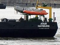Atair-Hamburg_3056665-(3_3)