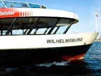 Wilhelmsburg _9271264