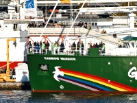 rainbow_warrior_III_A232105
