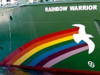 rainbow_warrior_III_A232135