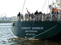 rainbow_warrior_III_PA237158