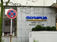 OLYMPUS-European_B293291