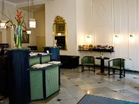 Hotel_strauss__2241872