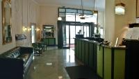 Hotel_strauss__2241968_s