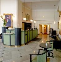 Hotel_strauss__2241985