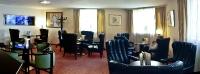 Hotel_strauss__2241999_s