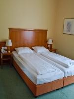 Hotel_strauss_P2201691