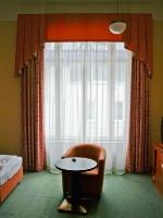 Hotel_strauss_P2201692