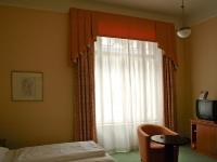 Hotel_strauss_P2201695