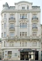 Hotel_strauss_P2222022_stitch