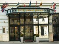 Hotel_strauss_P2222027