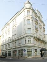 Hotel_strauss_P2222029