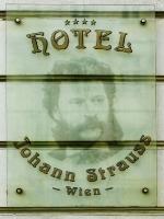 Hotel_strauss_P2222032