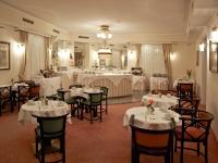 Hotel_strauss_P2222039