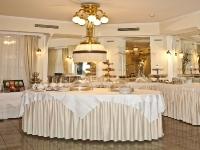 Hotel_strauss_P2222042