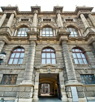 KuK_Museum_P2222538_s