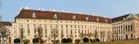 Hofburg_2221589_stitch