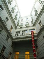 Hofburg_P2222196