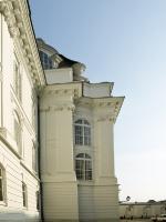 Hofburg_P2222206