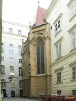 Hofburg_P2222207