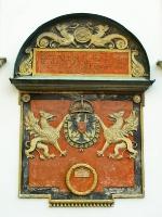 Hofburg_P2222248
