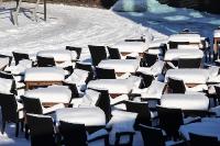 Tische-im-Schnee_mfw12__014121